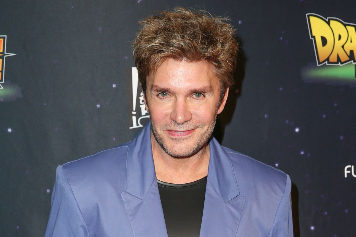 Vic Mignogna Fired From RWBY Has Several Con Appearances Canceled 1200x800