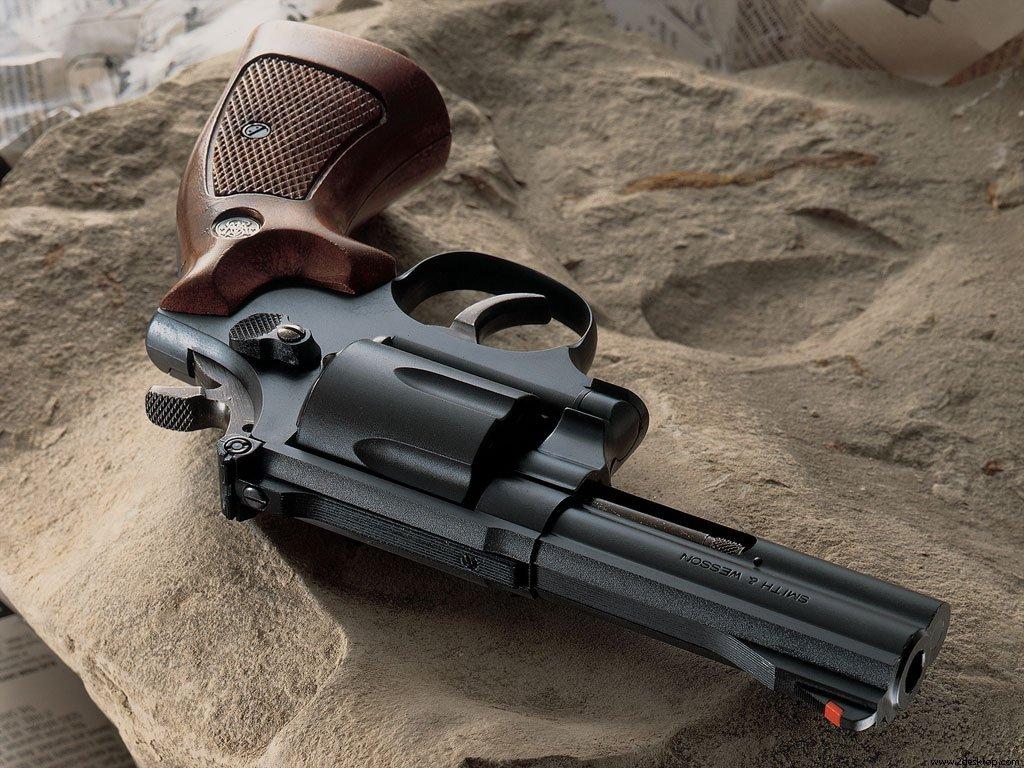 gun wallpapers best hd guns wallpapers for desktop gun wallpapers 1024x768