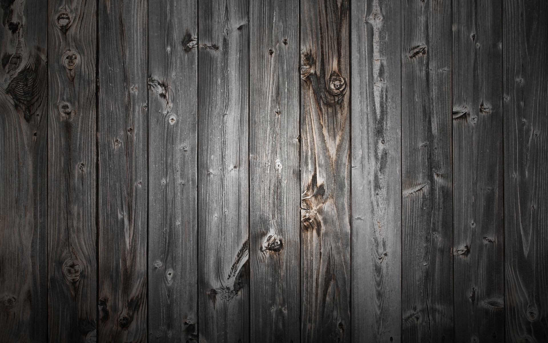 Rustic Wood Wallpaper 5 5 1 votes 1920x1200