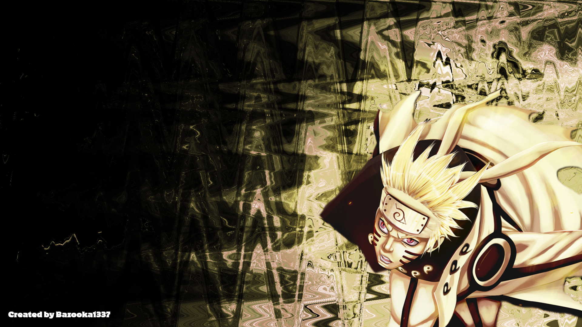 naruto uzumaki wallpapers desktop