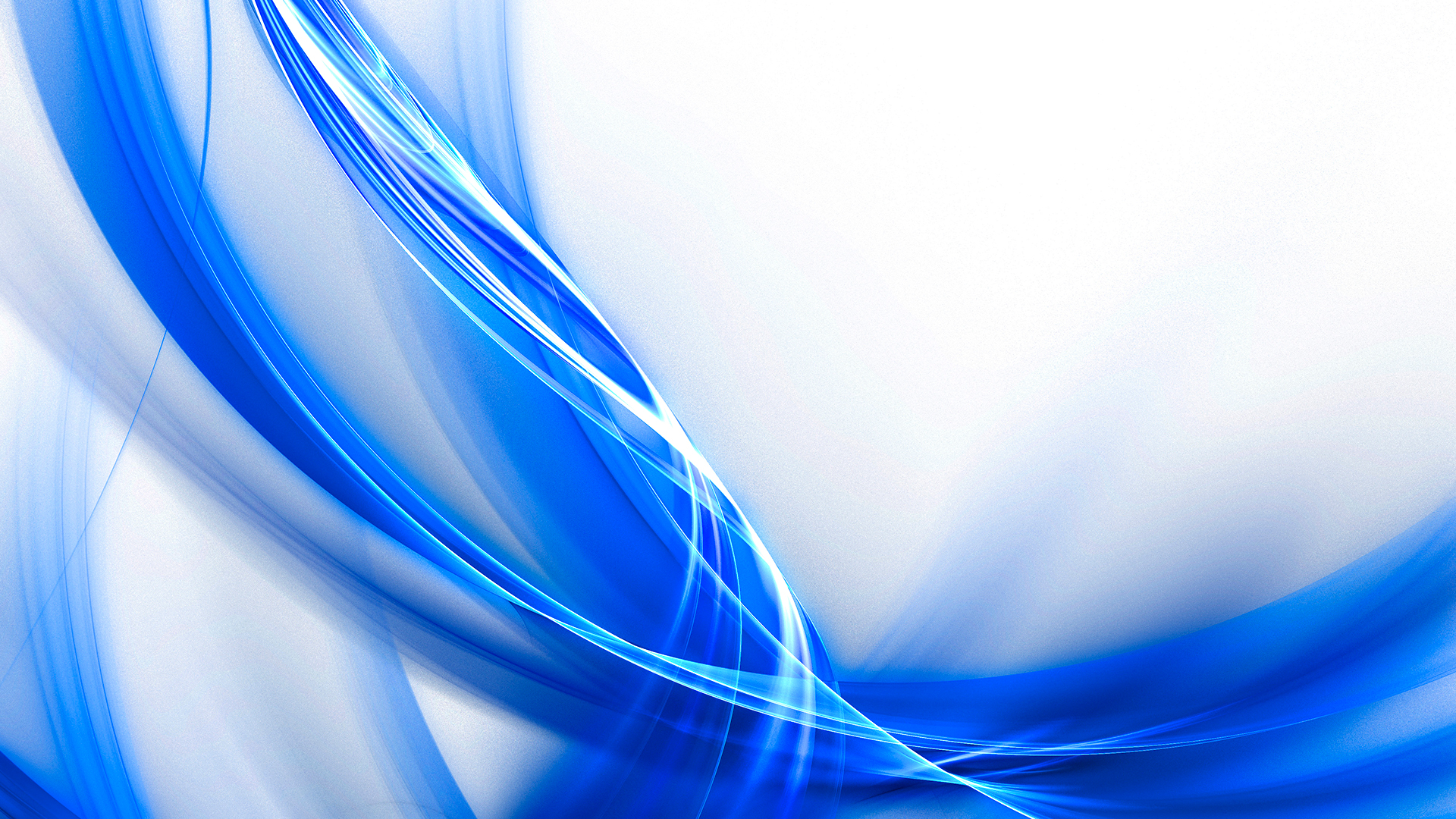 Blue White Computer Wallpapers Desktop Backgrounds 1920x1080 ID 1920x1080