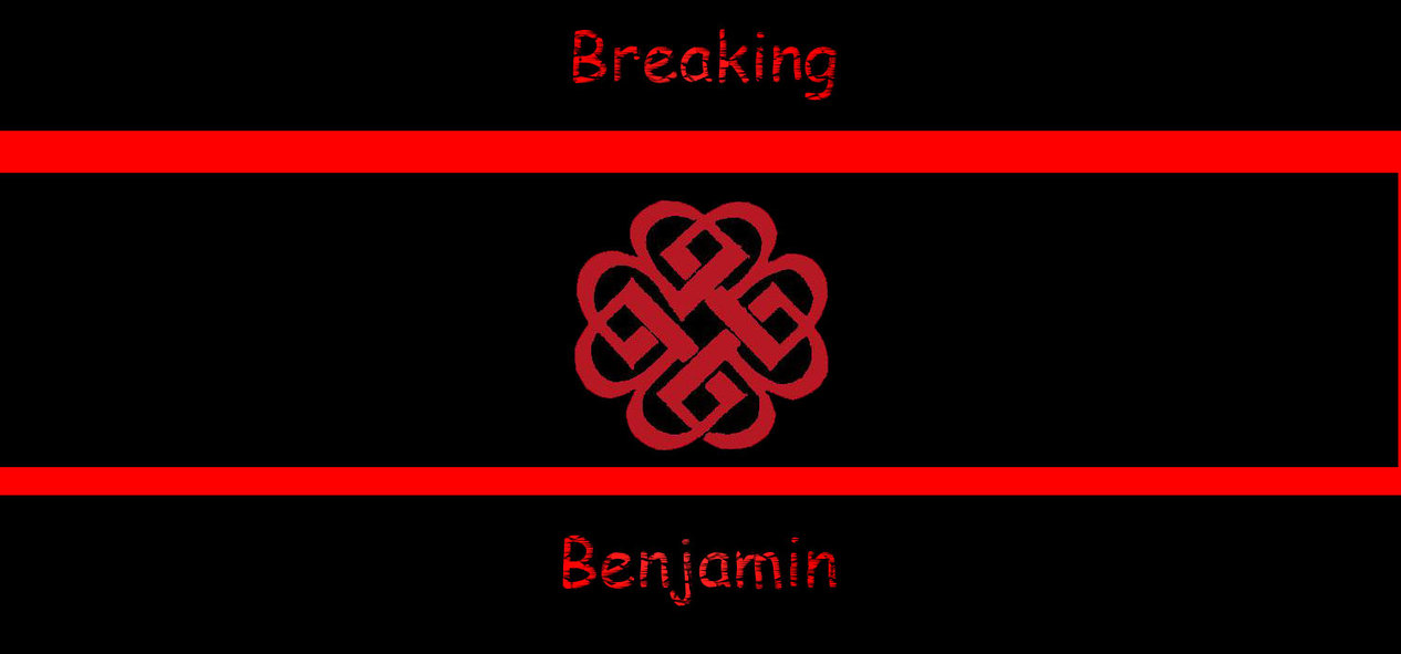 Breaking Benjamin Wallpaper 1920x1080 Breaking benjamin wallpaper by 1266x591