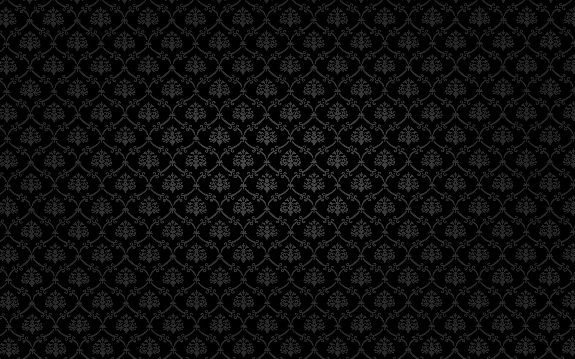 HD Wallpaper Computer Wallpapers Desktop Backgrounds 1920x1200 ID 1920x1200