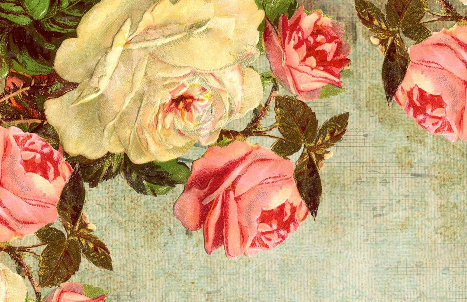 25 Beautiful Victorian Wallpapers For Desktop 1600x1033