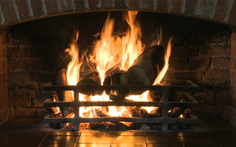Results For fireplace animated screensaver 800x500