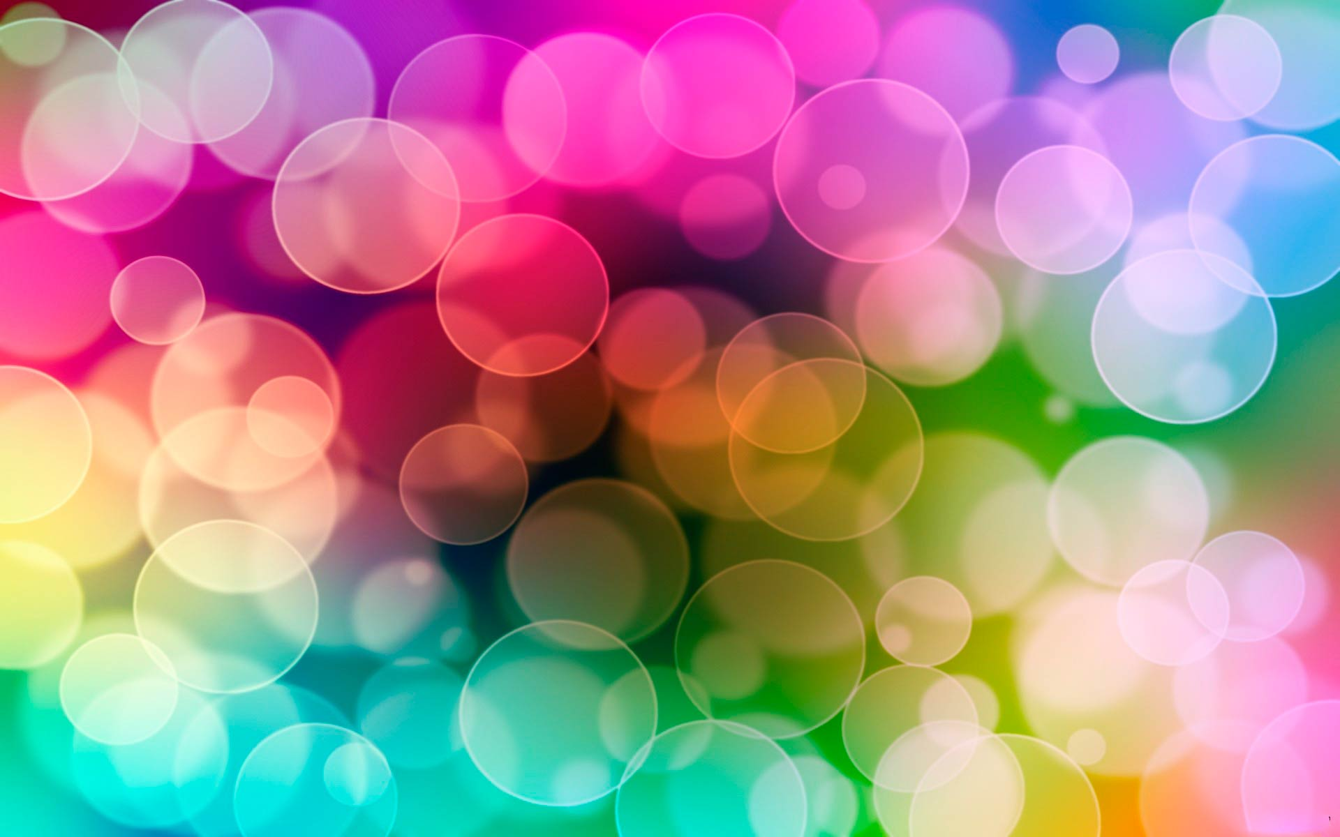 Colorful Abstract Wallpaper 1933 Hd Wallpapers in Abstract   Imagesci 1920x1200