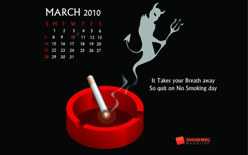cigaretta és tabletta