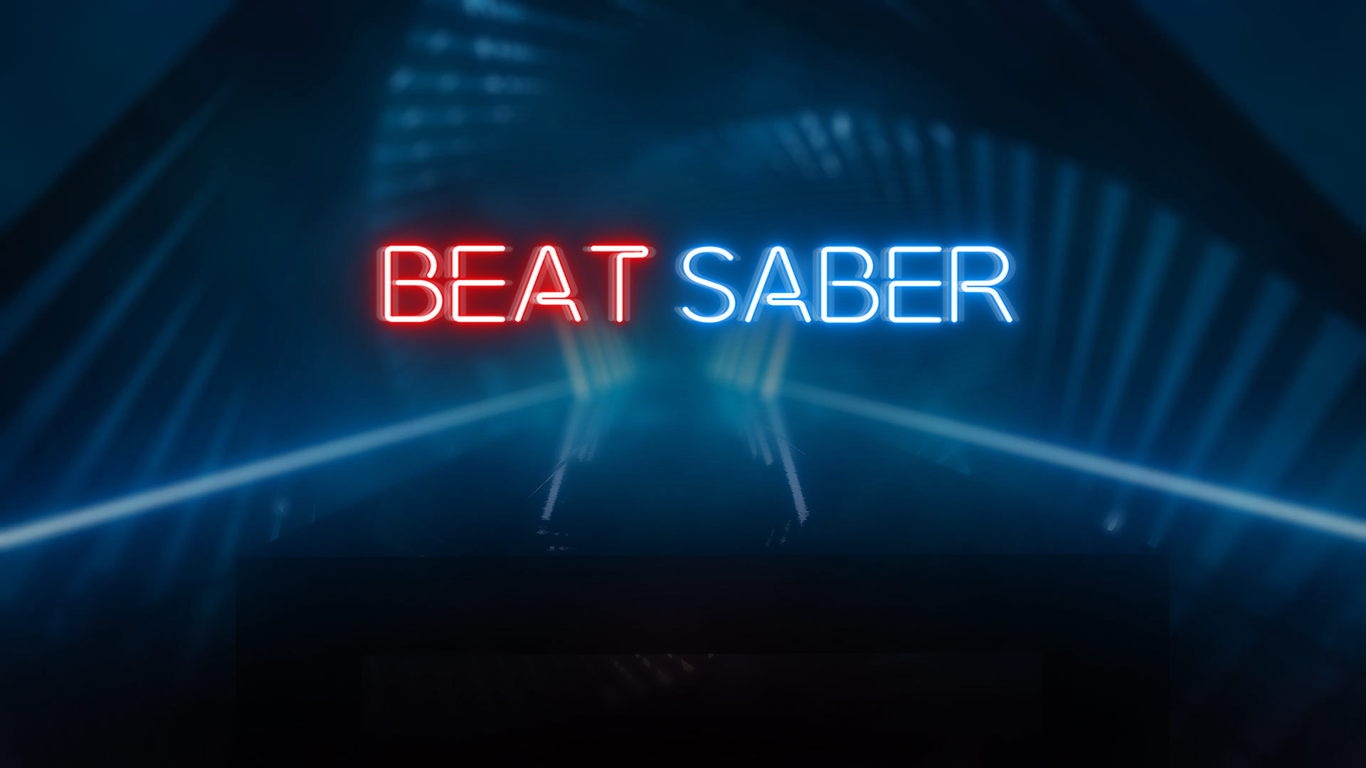 28+] Beat Saber Wallpapers on WallpaperSafari