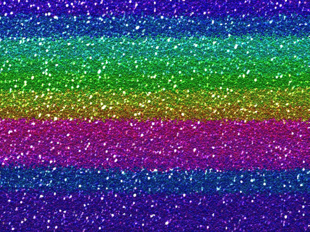 130333d1358922744 glitter wallpaper glitter wallpaper image 1024x768 1024x768