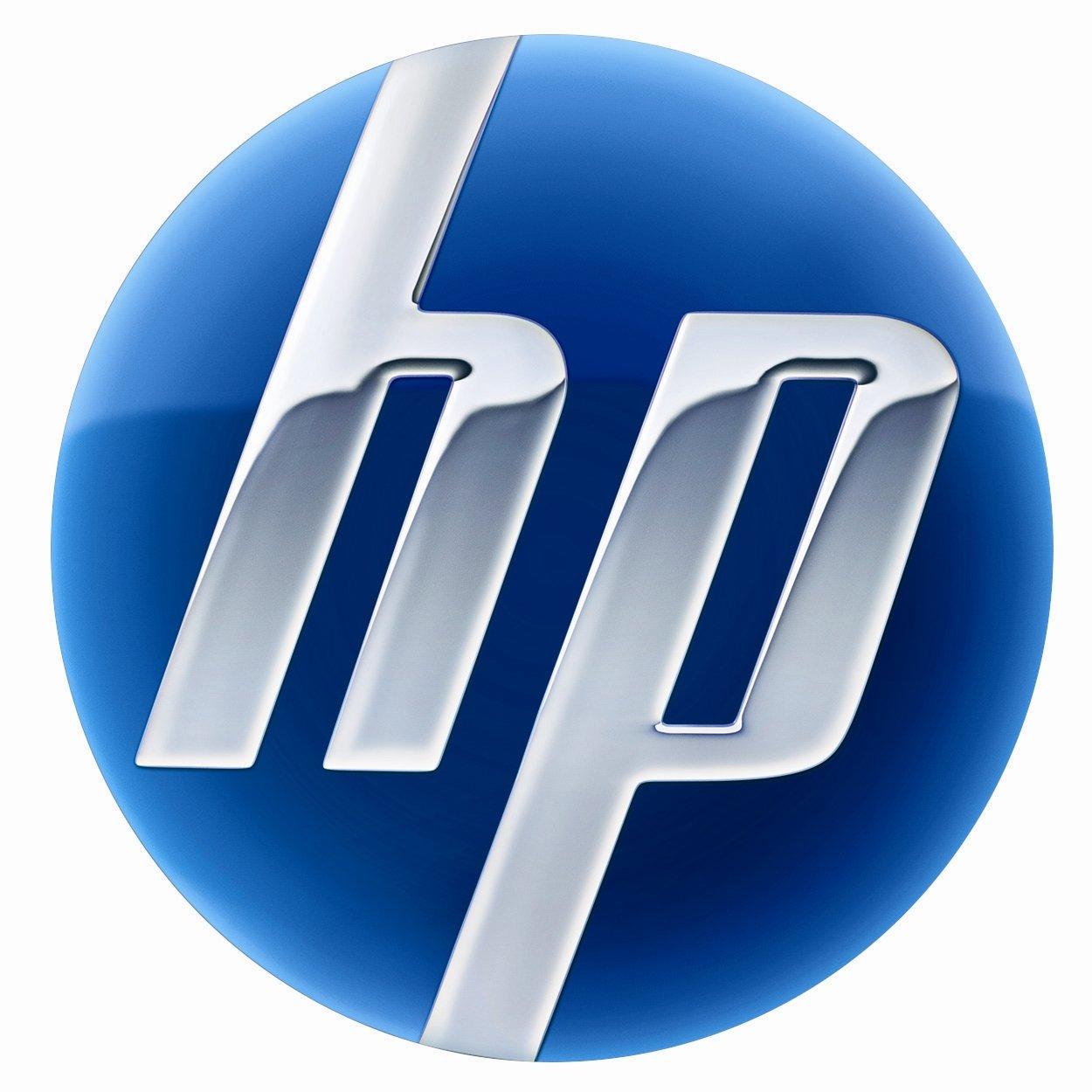 hp logo wallpaper wallpapersafari logo maker pro free logo maker phone number