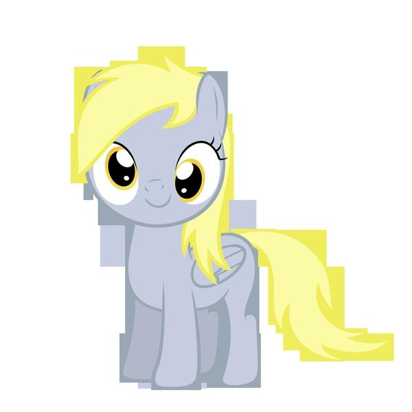 my little pony derpy Quotes 600x600