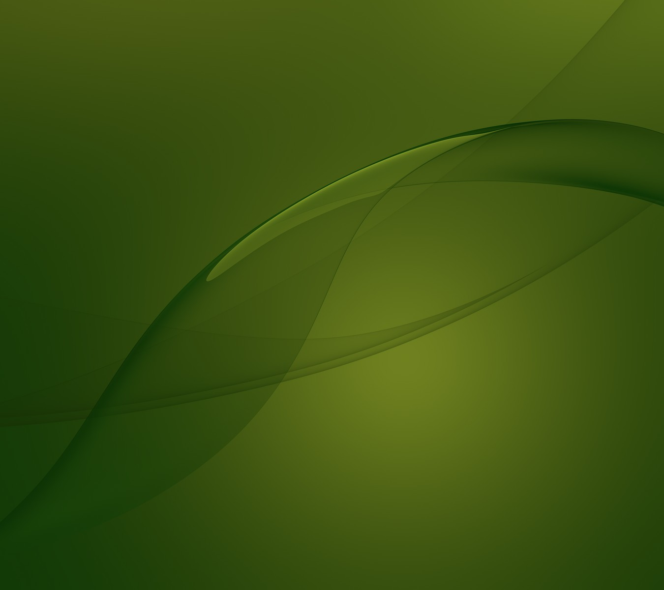Xperia Wallpapers - WallpaperSafari