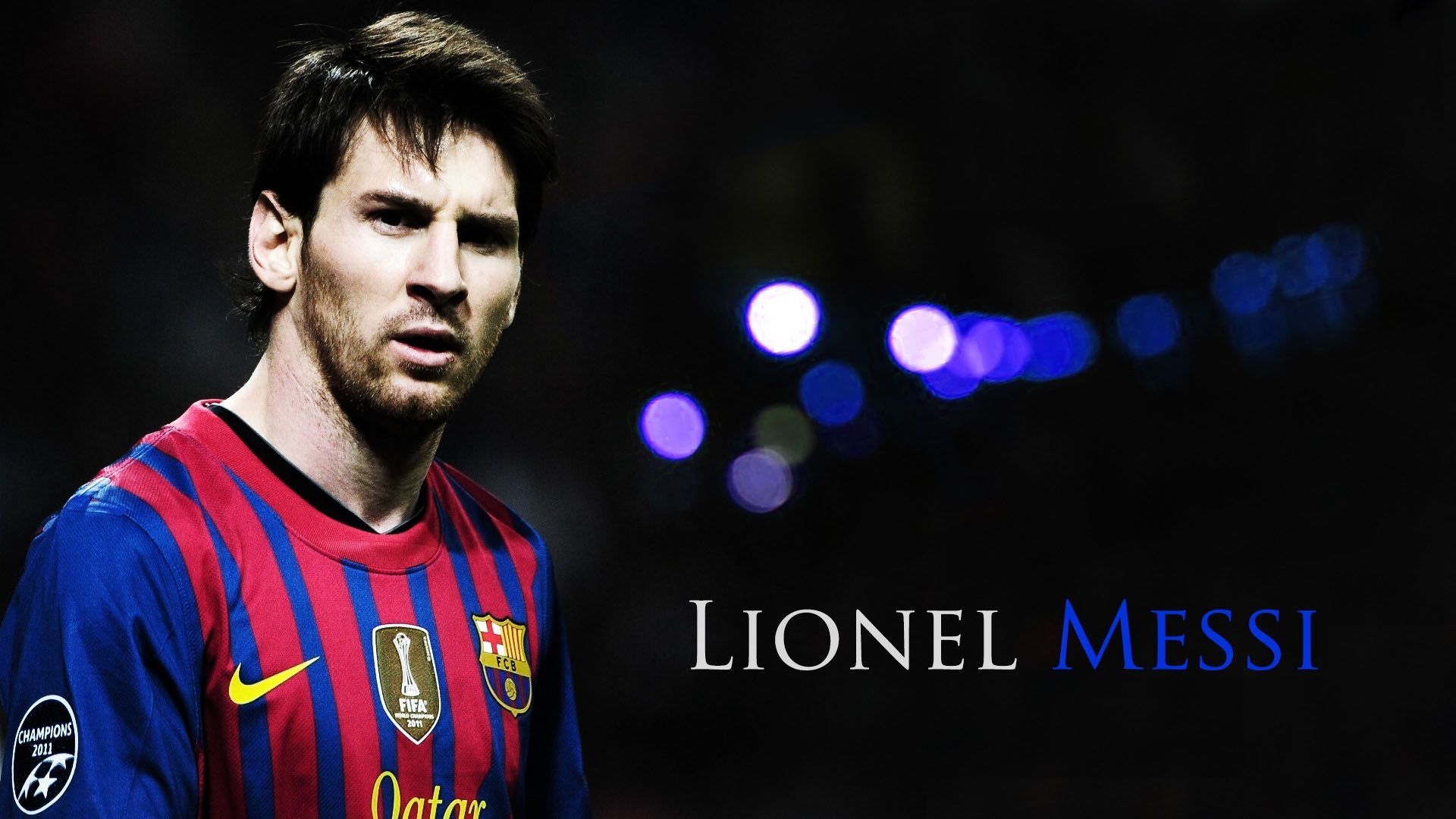 Pin by sohel hossain on messi in 2019 Lionel messi Messi 1920x1080