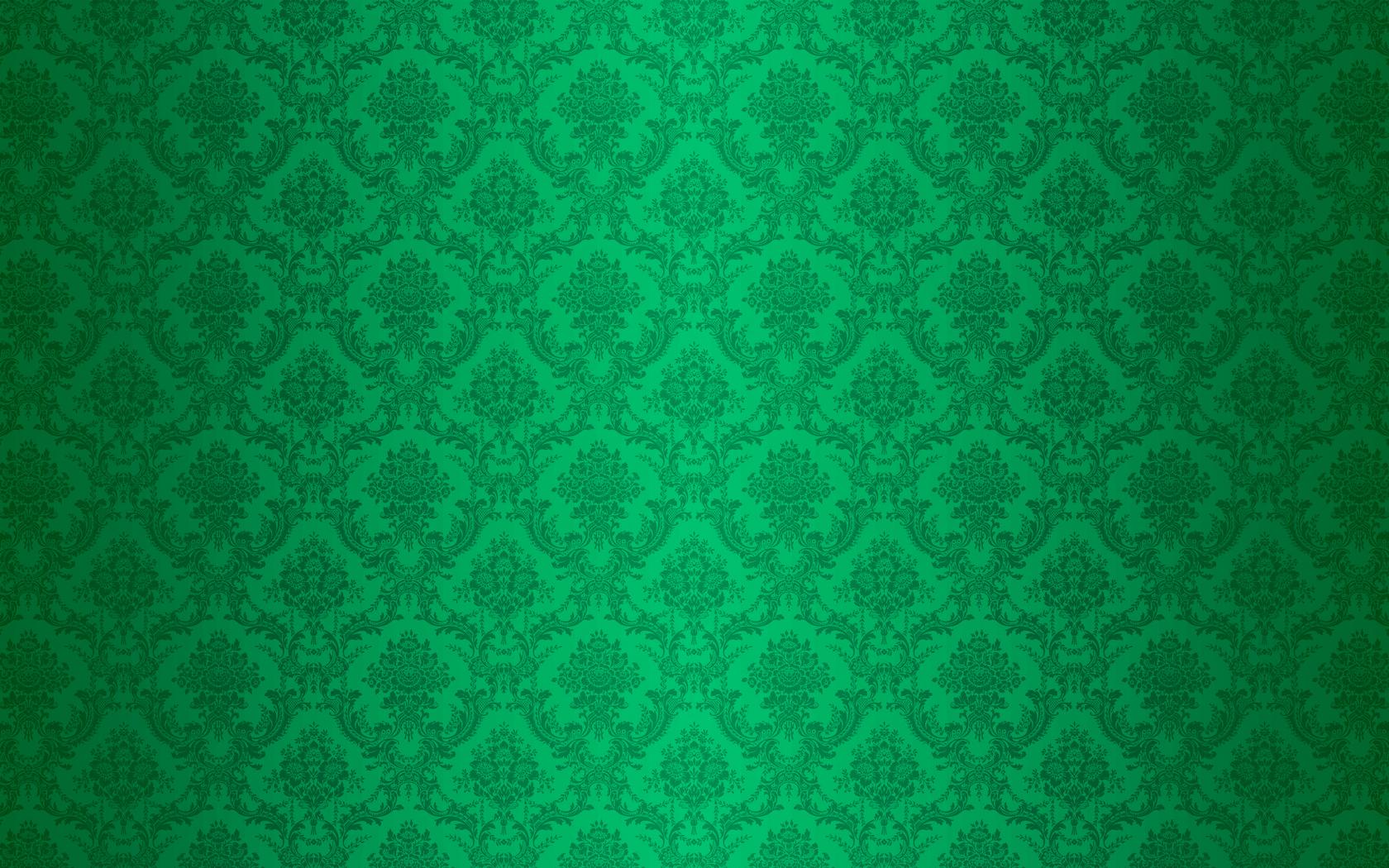 Flock Damask Wallpaper IV by flashingblade on deviantART 1680x1050