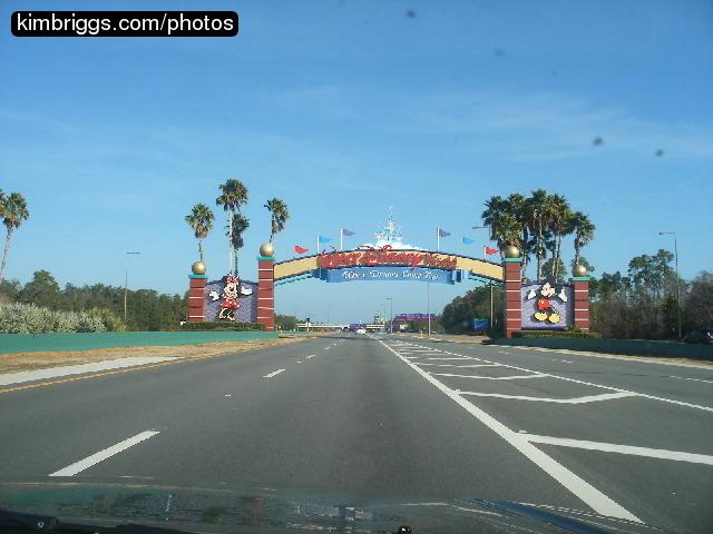 fsx florida scenery