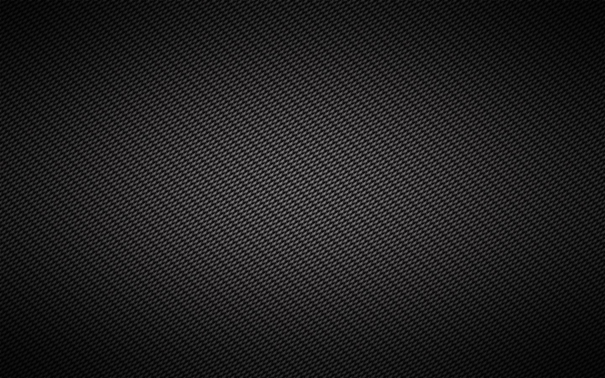 Carbon Wallpapers Pictures Images 2560x1600