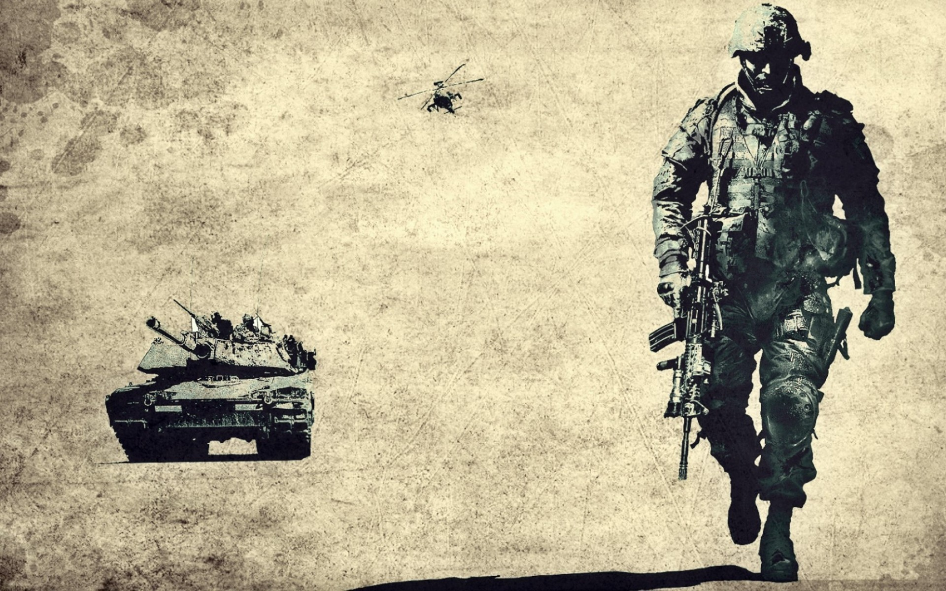 Army Wallpapers Best Wallpapers 1920x1200