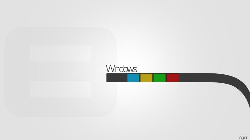 clean 1920x1080 wallpaper Technology Windows HD Desktop Wallpaper 800x450