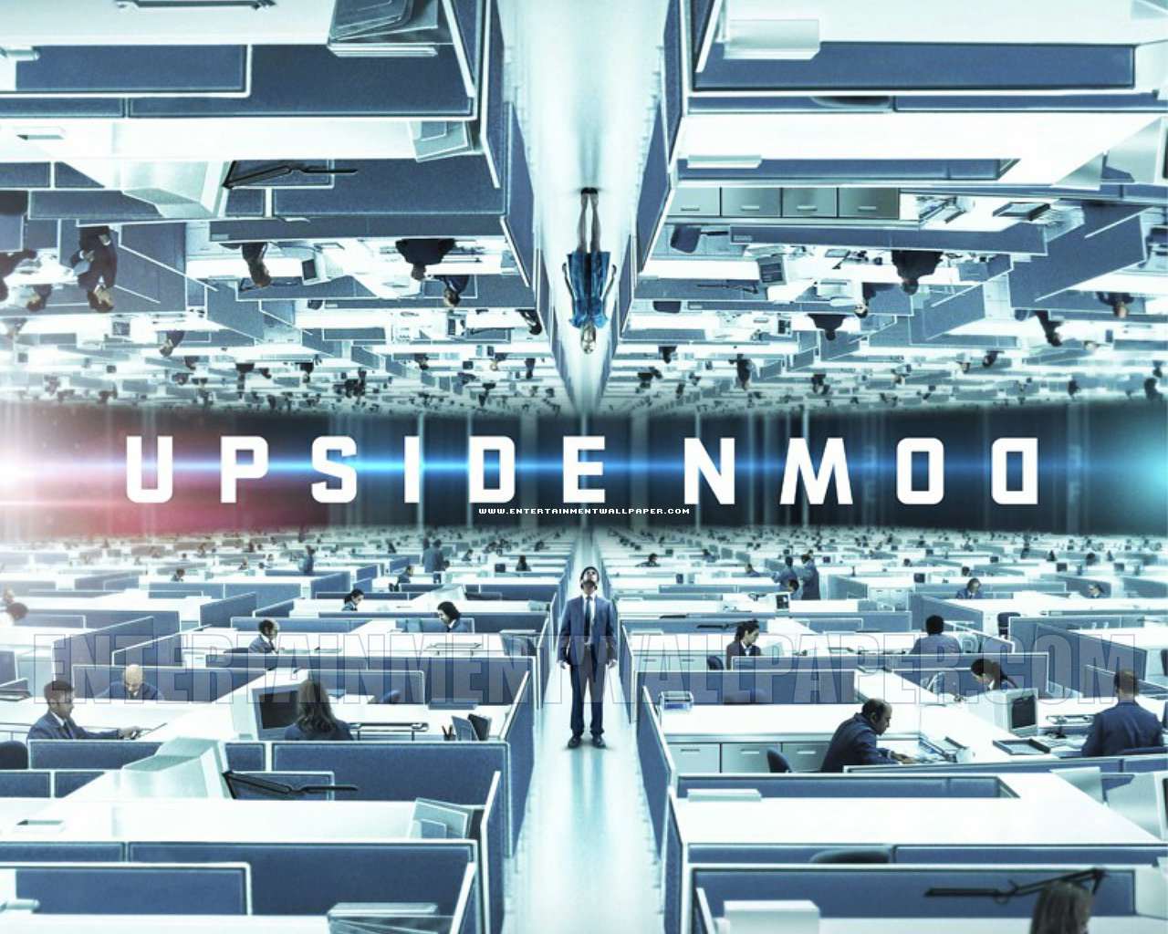 Upside Down Wallpaper   Gallery 1 Wide Screen HD Download 1280x1024