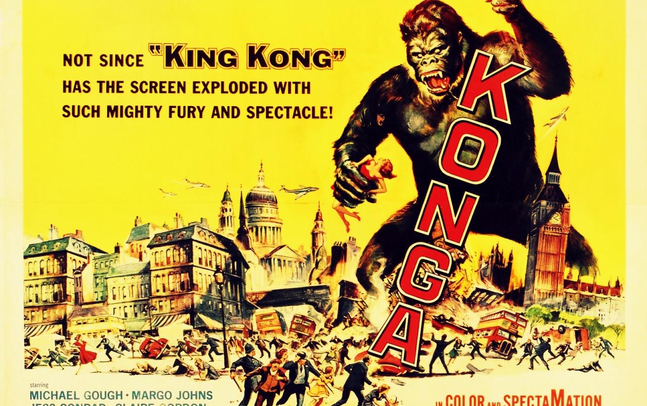 Vintage Cinema Konga wallpapers Vintage Cinema Konga stock 1280x804