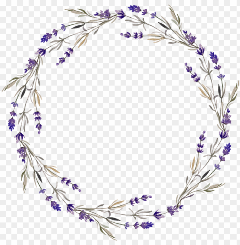 watercolor flower wreath watercolour svg vector   png flower 840x859