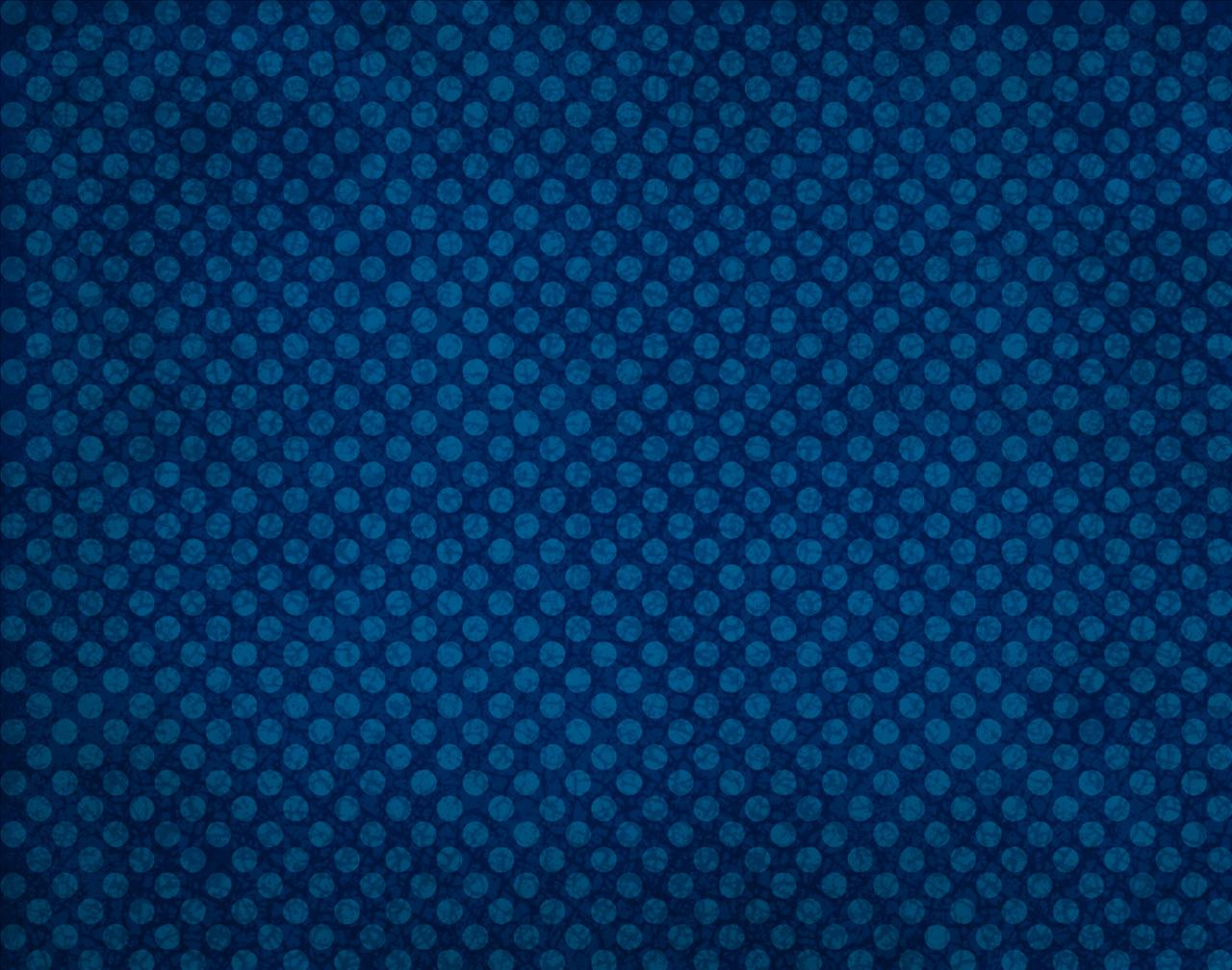Navy Blue and White Background Animated Lime Green Wallpaper 1280x1007
