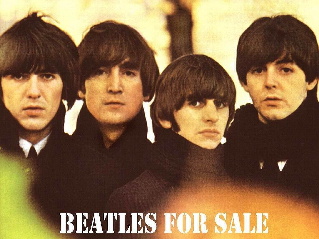 The, Beatles, High, Definition, Wallpaper, Download, Photos, Free ...