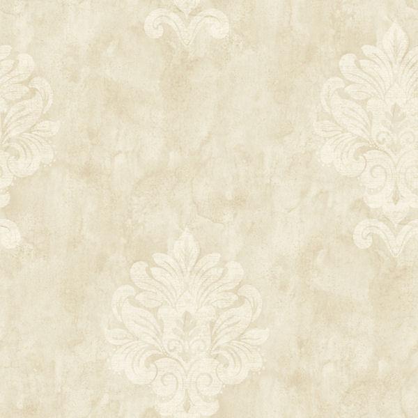 Sophisticated Wallpaper Wallpapersafari