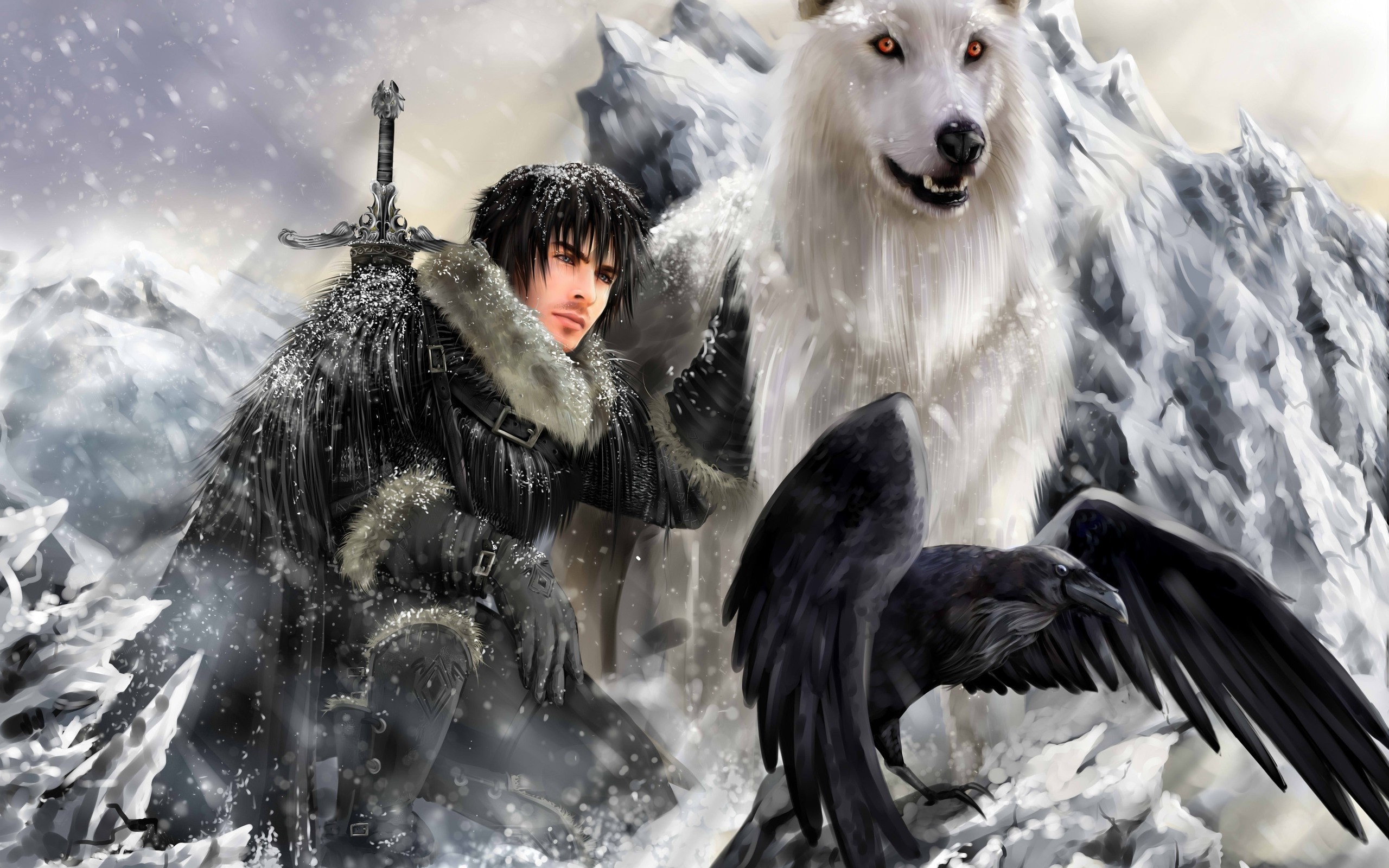 Game Of Thrones Stream Hd