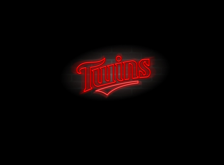 Minnesota Twins Wallpaper for Android 728x536