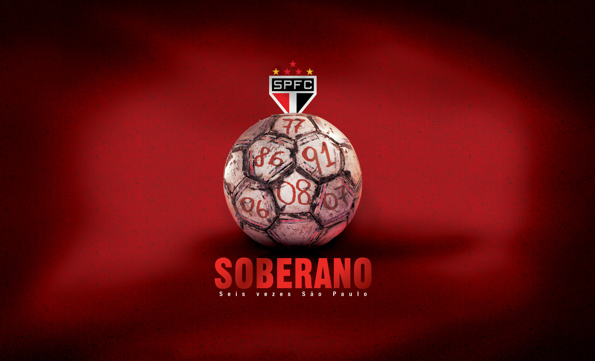 Free Download Sao Paulo Fc Wallpaper 17 1980 X 1200 Stmednet