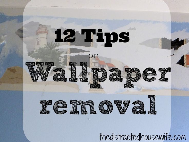 of wallpaper would be an under statement 12 tips on wallpaper removal 736x551