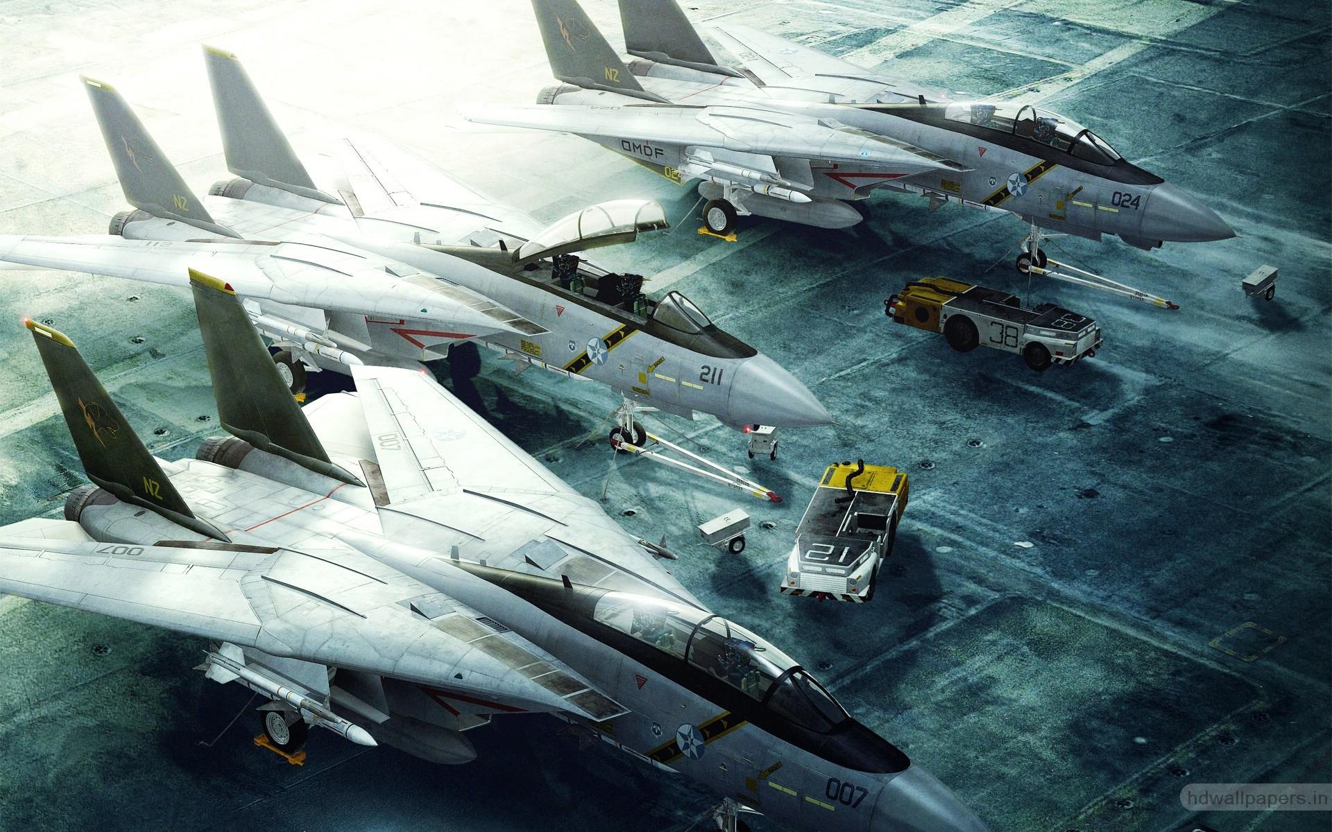 F 14 tomcat wallpaper hd wallpapersafari