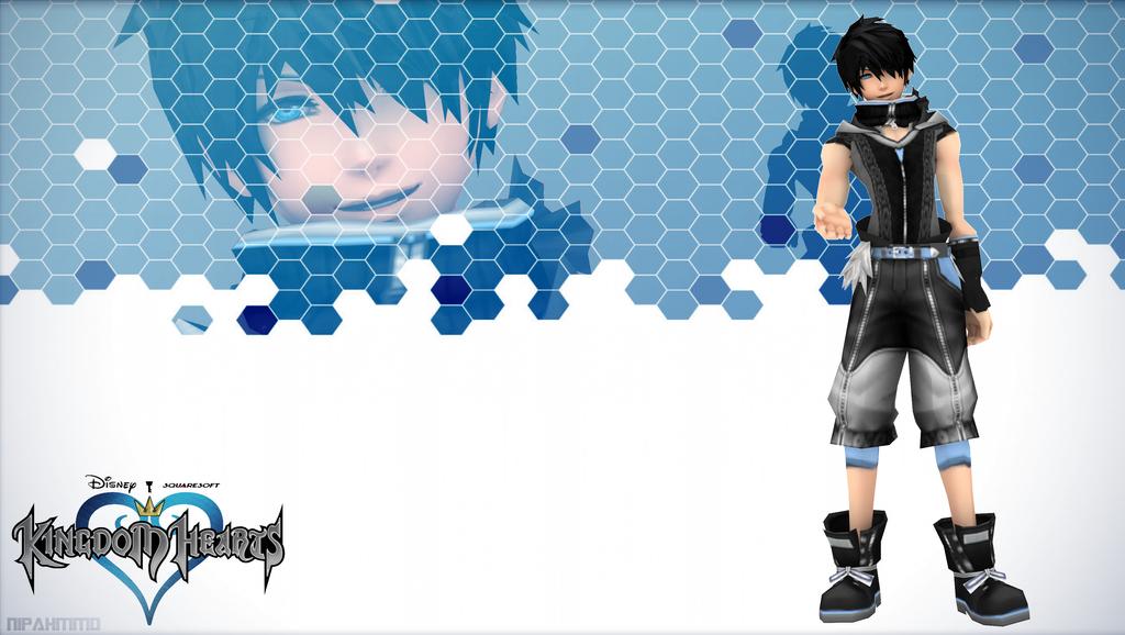 Images Kingdom Hearts 3 Wallpaper 1080p 1024x578