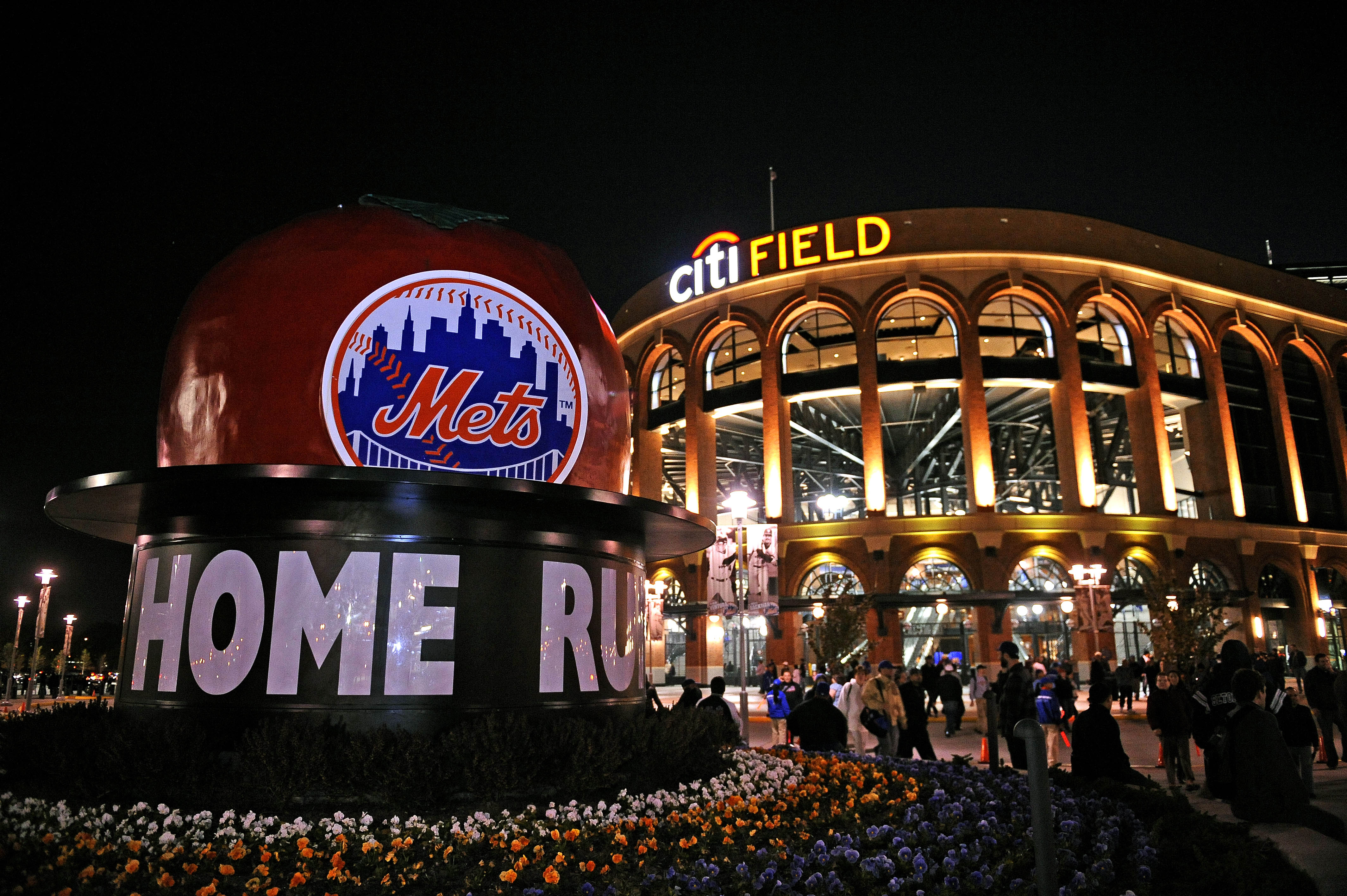NEW YORK METS baseball mlb 42 wallpaper 4256x2832 232352 4256x2832