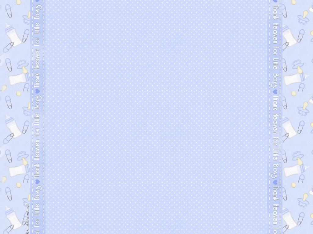 Baby Boy Wallpaper Backgrounds 1024x768