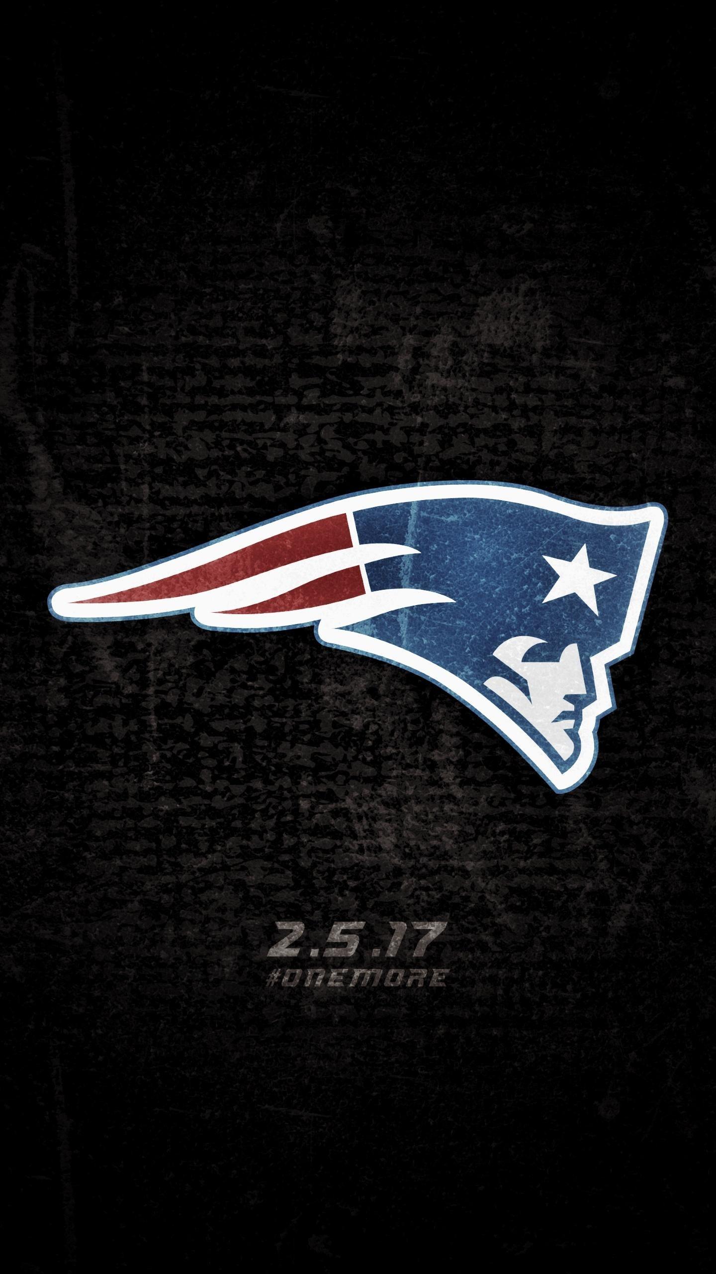 Patriots Super Bowl Champions Wallpaper 75 images 1440x2560