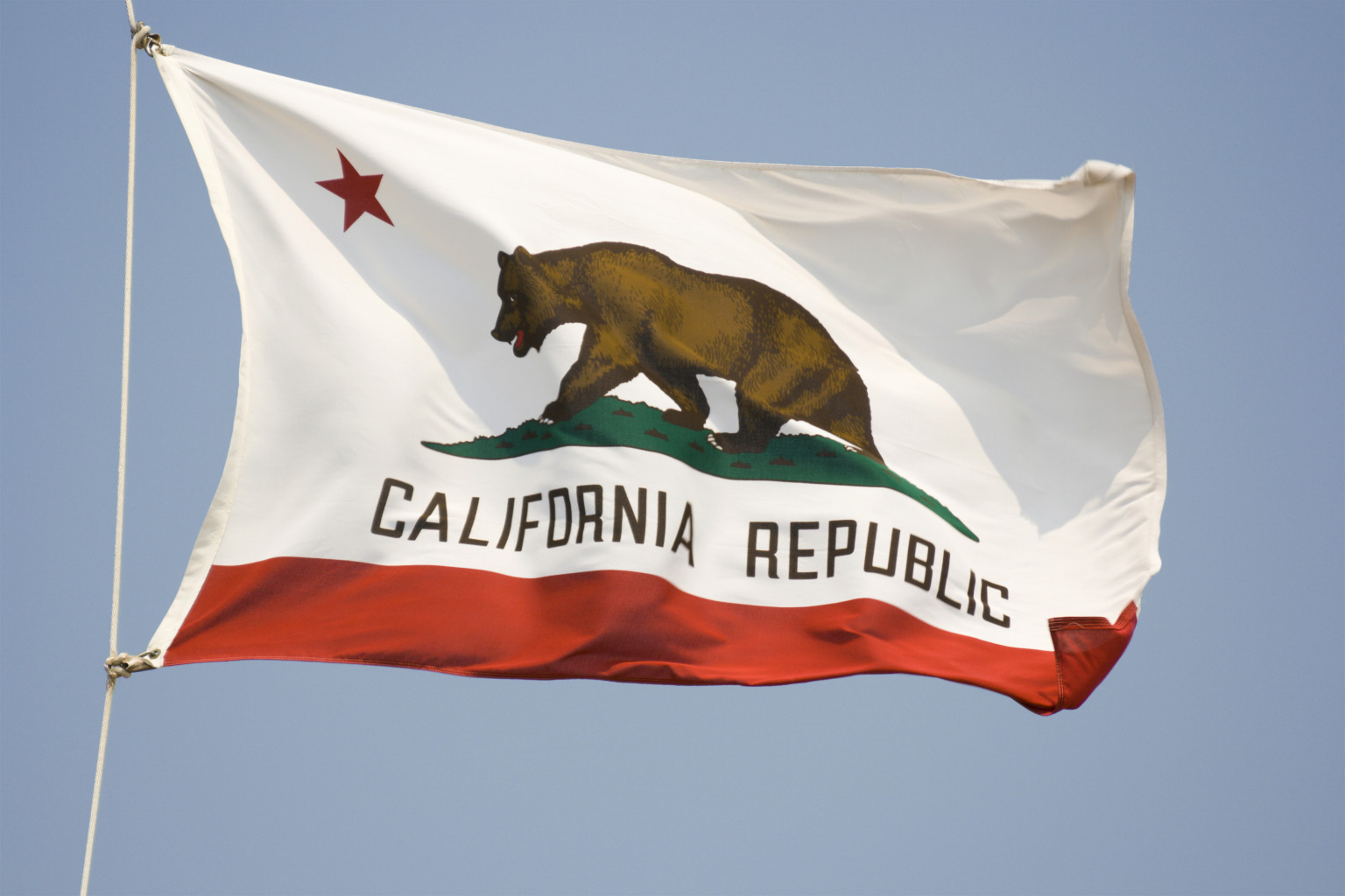 california flag iphone 5 wallpaper images