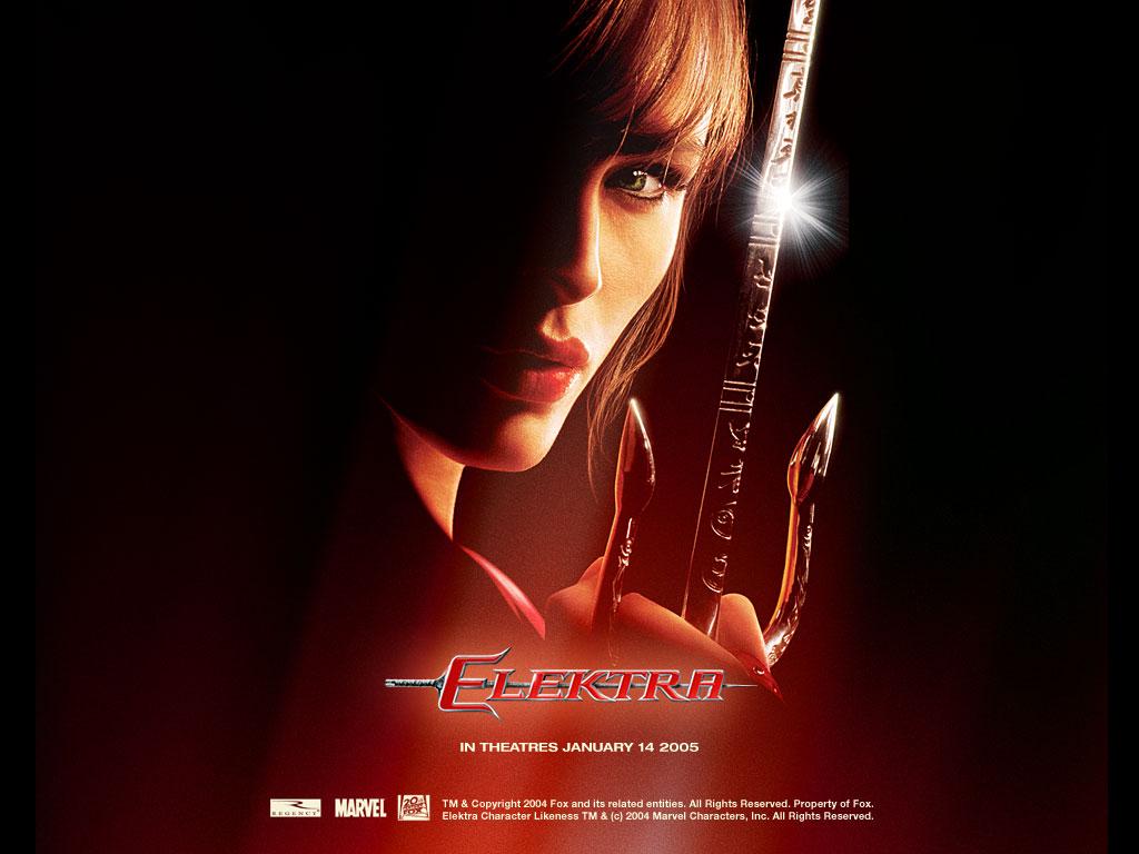 Elektra2005MovieWallpaper1024x768jpg 1024x768
