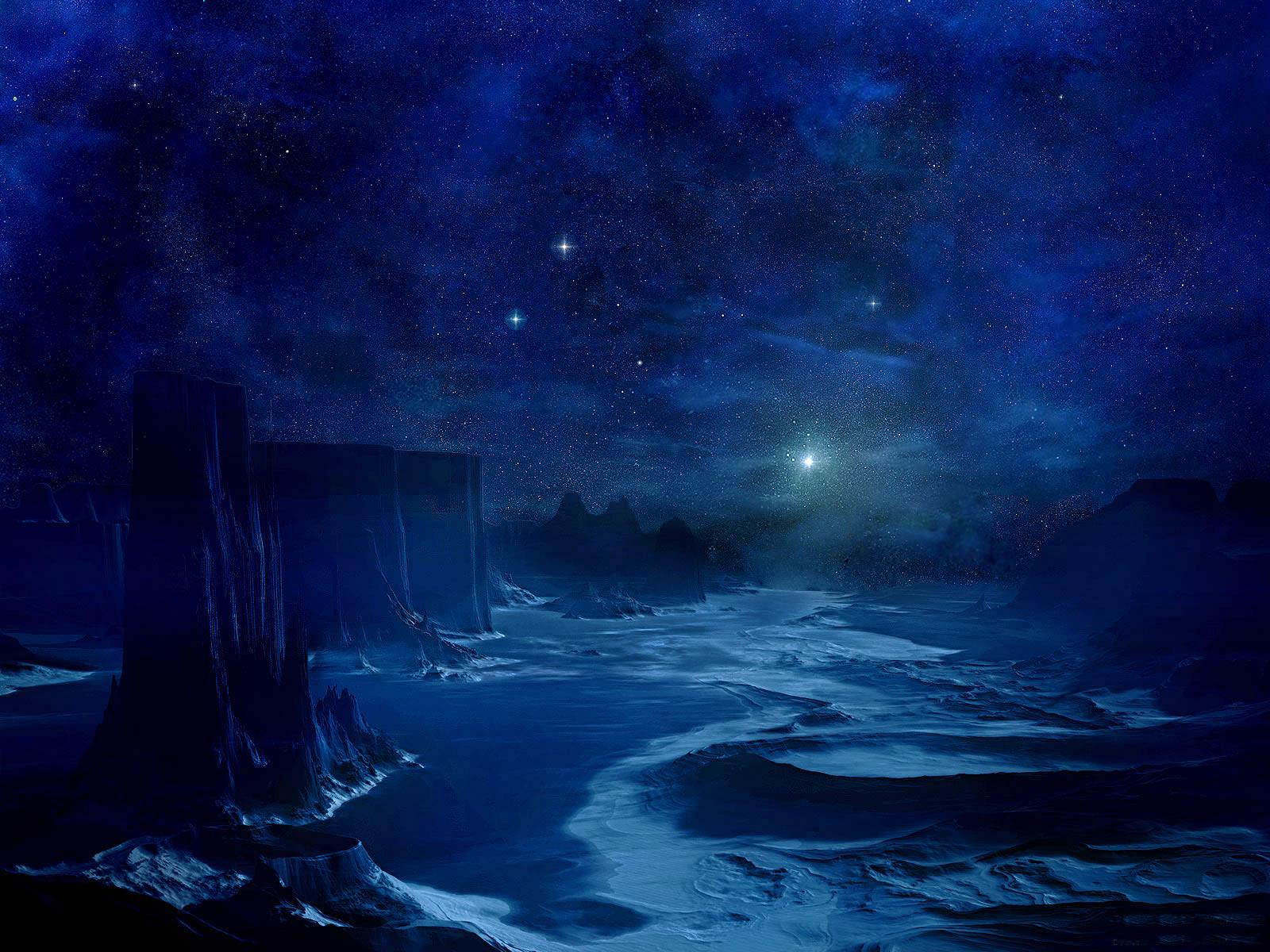 beautiful night wallpaper hd 79 Freetopwallpapercom 1600x1200