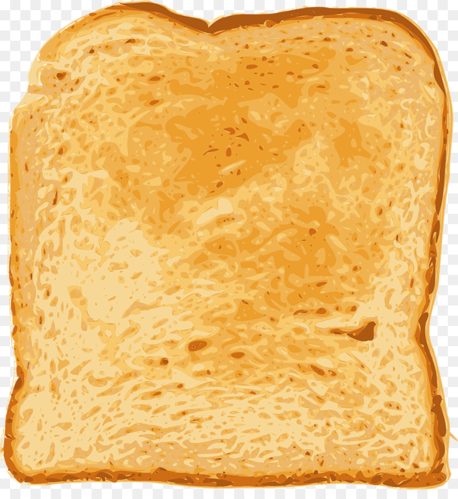 toast transparent background clipart Toast Breakfast clipart 900x980