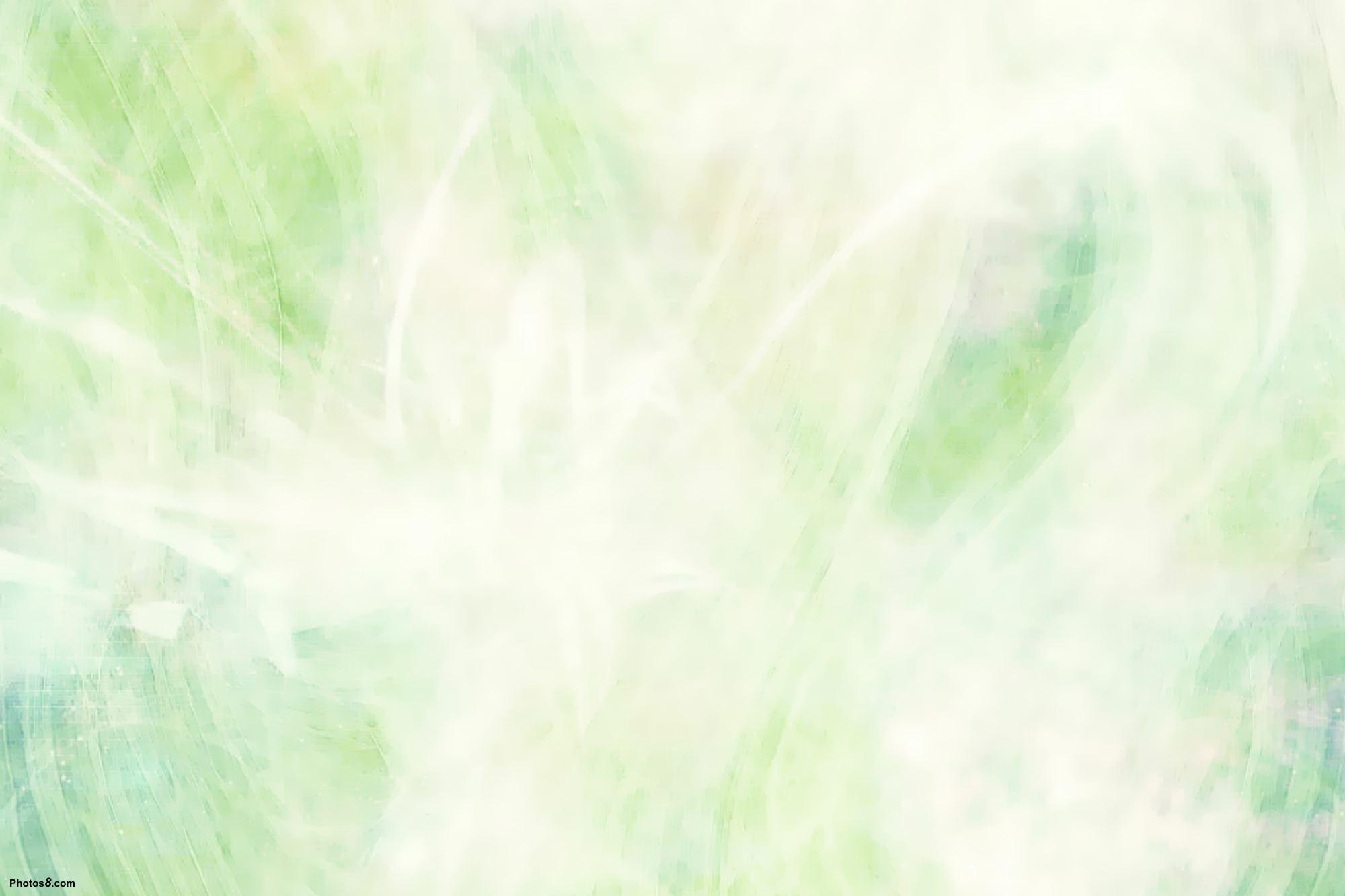 light green paint background otherjpg 2000x1333