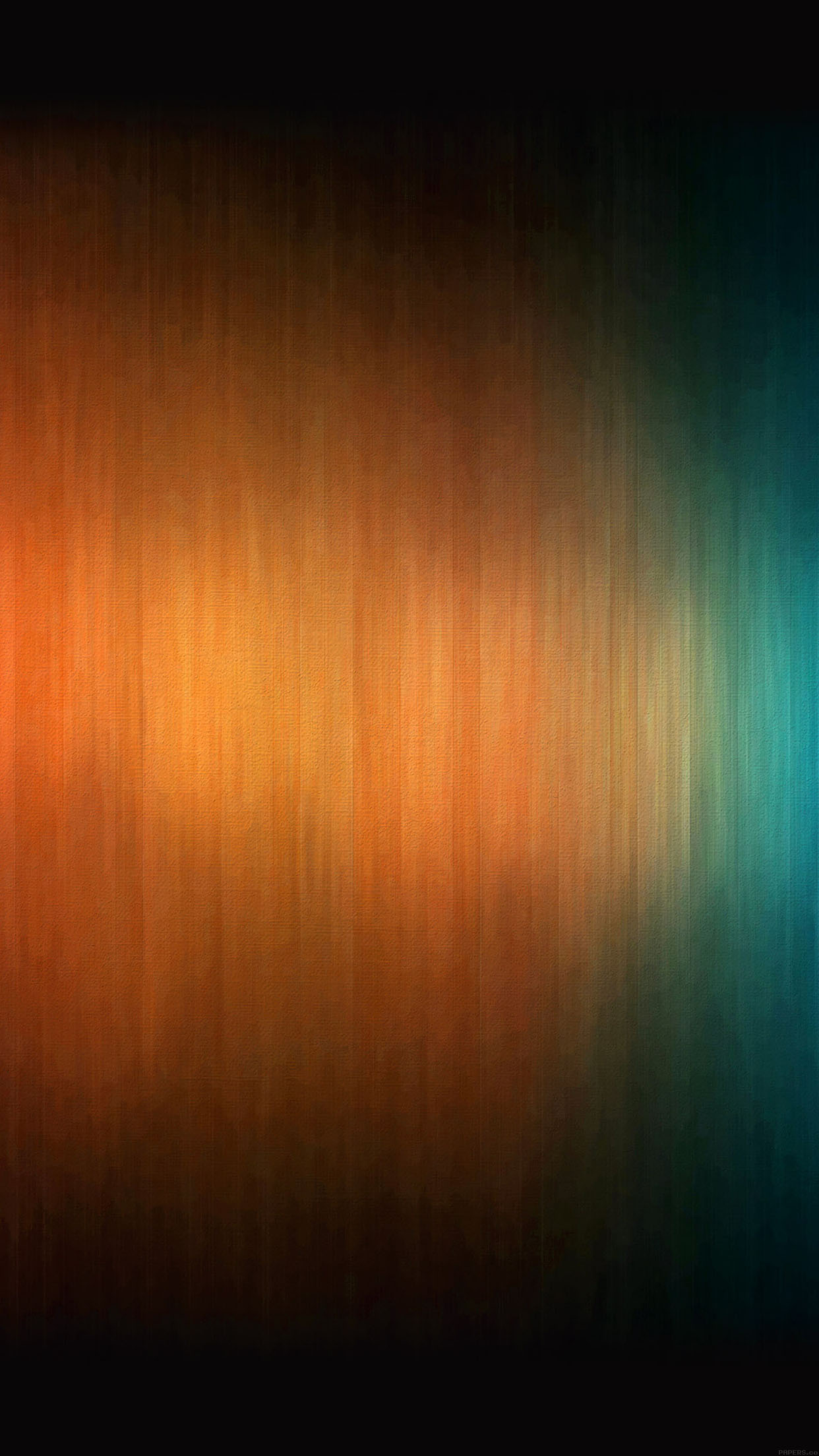 Whimsical colors for iPhone and iPad 1242x2208
