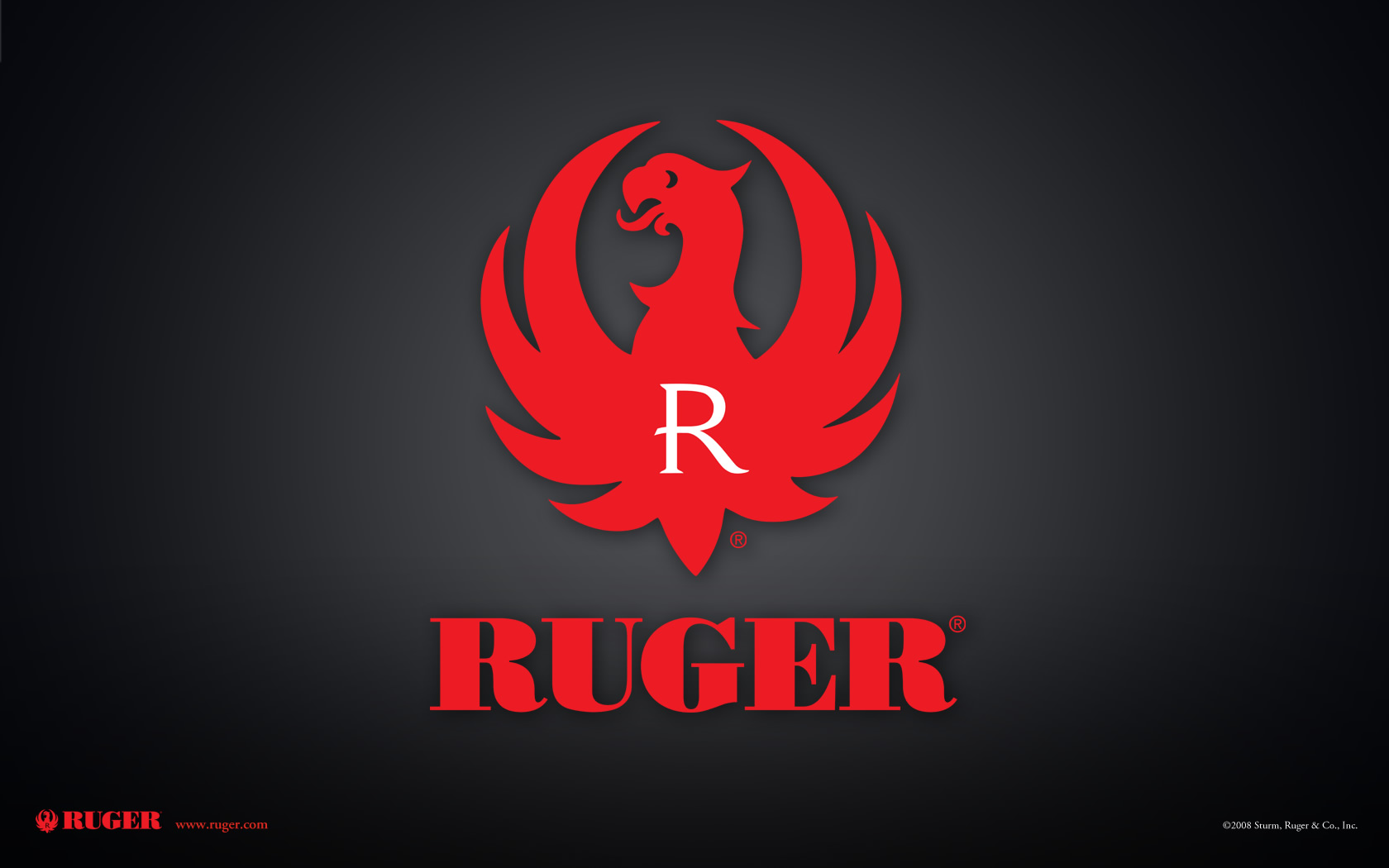 Rugers Arizona facility suffers storm damage resumes production 1680x1050
