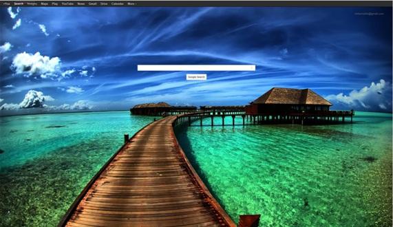 Background For Google - WallpaperSafari