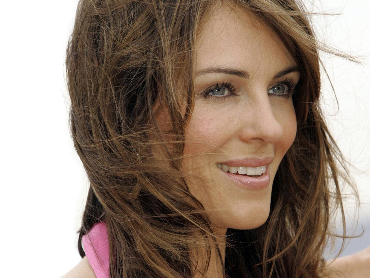 Elizabeth Hurley Wallpapers   First HD Wallpapers 1280x960