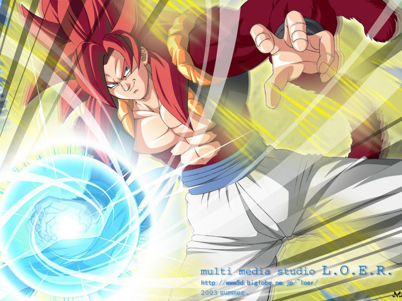 search register home wallpapers dragon ball wallpapers photo options 1280x960