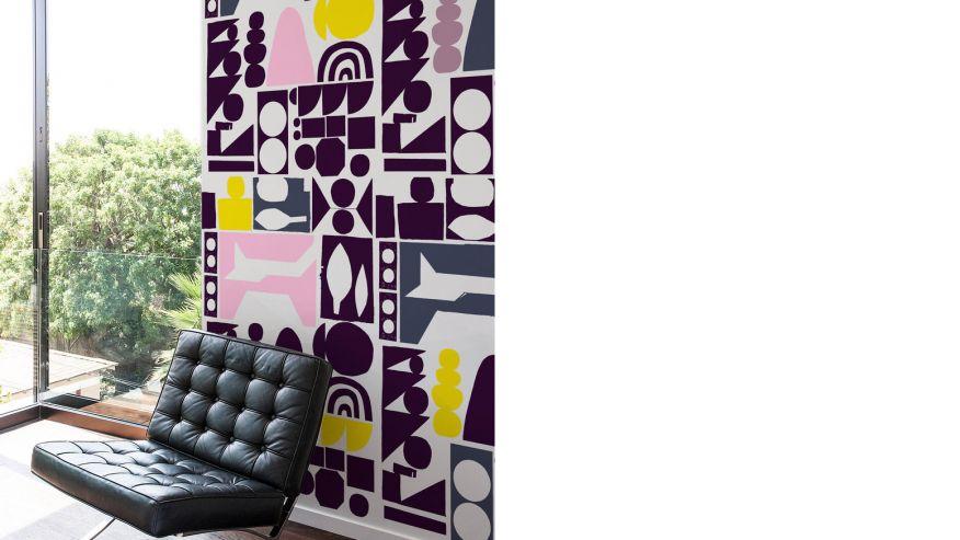 removable wallpaper 4e4bcd8a37635510VgnVCM100000d7c1a8c0 876x493