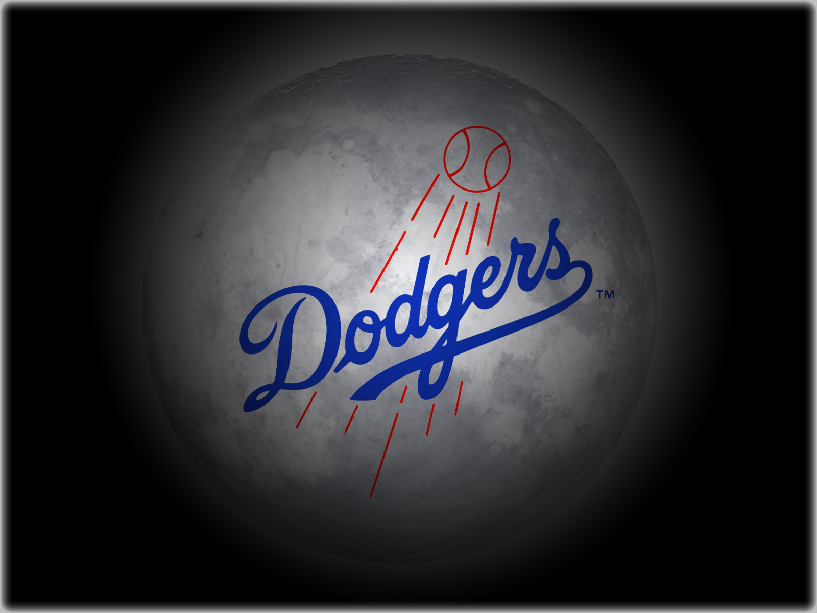 Los Angeles Dodgers wallpapers Los Angeles Dodgers background   Page 1600x1200