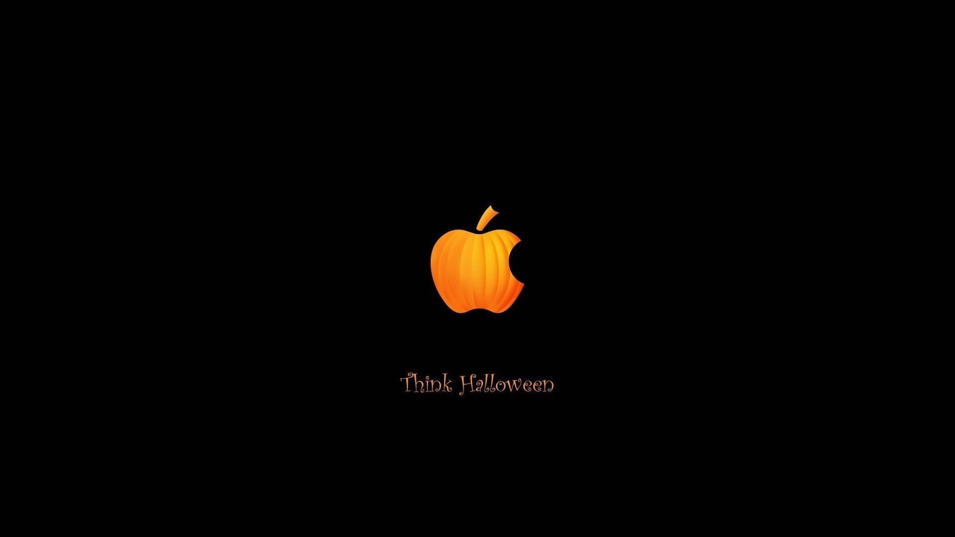 apple logo   Apple Wallpaper 1920x1080